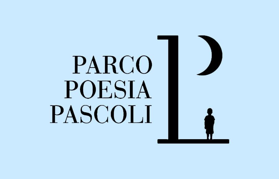 DagliEroiAlleDiveilSandalo_Blog_ParcoPoesiaPascoli