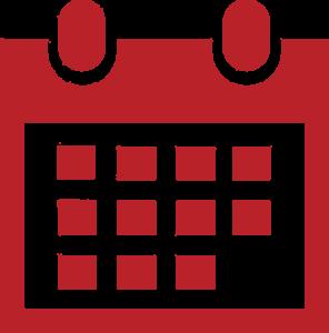 DagliEroiAlleDiveilSandalo_calendario