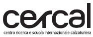 DagliEroiAlleDiveilSandalo_logo_Cercal