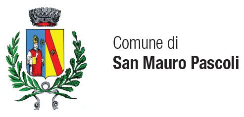 DagliEroiAlleDiveilSandalo_logo_ComuneSanMauroPascoli