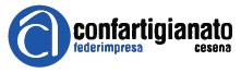 DagliEroiAlleDiveilSandalo_logo_Confartigianato