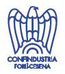 DagliEroiAlleDiveilSandalo_logo_Confindustria