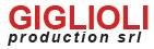 DagliEroiAlleDiveilSandalo_logo_Giglioli