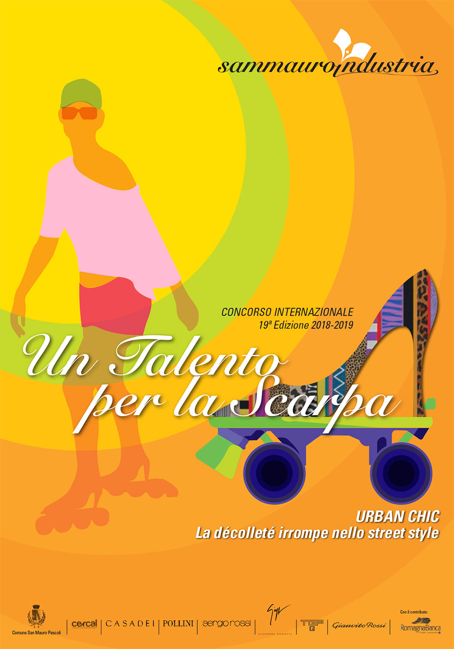 DagliEroiAlleDiveilSandalo_Blog_Un_Talento_per_la_scarpa_02